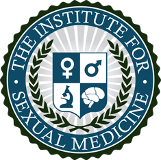 The Institute for Sexual Medicine