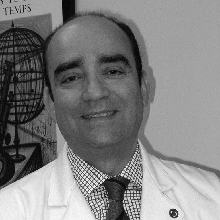 Hossein-Sadeghi