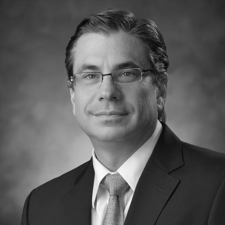 Michael-Krychman