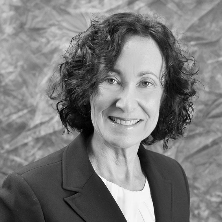 Sue-Goldstein